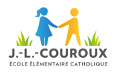 École élémentaire catholique J.-L.-Couroux
